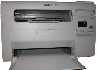 economical-printer